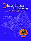 Digital Image Processing Using MATLAB, 3rd edition