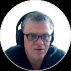Dr. André Knoesen