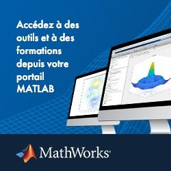 Bannière web Campus-Wide License 250x250