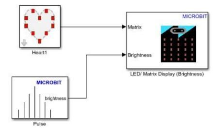 Get the Simulink Coder Support Package for BBC micro:bit
