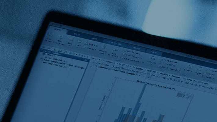 9 guides de références  MATLAB pour votre projet de Data Science et de Machine Learning