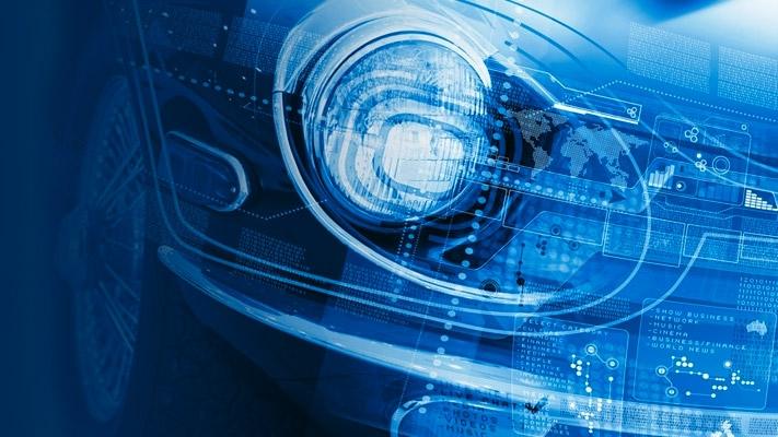 10 bonnes pratiques pour le déploiement d'AUTOSAR avec Simulink