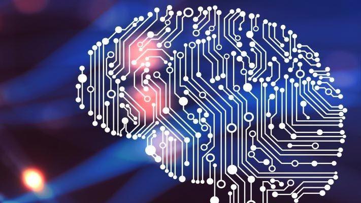 Machine Learning avec MATLAB