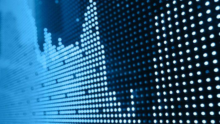 Ebook : Modélisation des Risques Financiers avec MATLAB