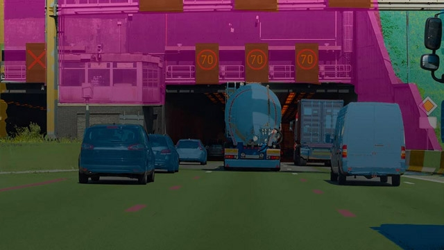 21 MATLAB Features You Need Now