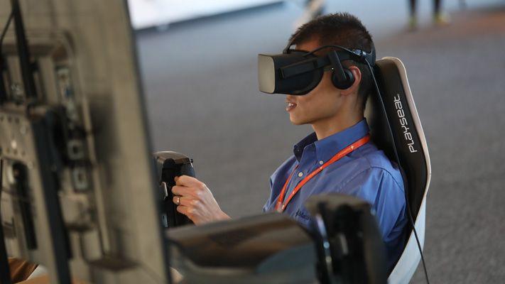 démo-de-simulation-virtuelle