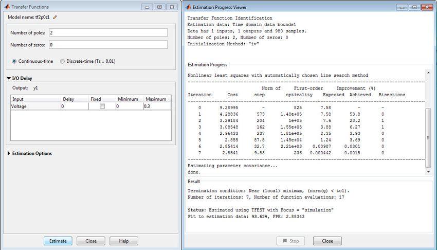 SystemID_Figure6_w.jpg
