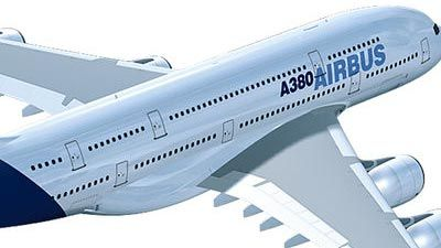 Airbus Group SAS