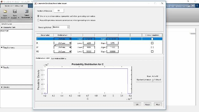 Calculer l apl simulation dating