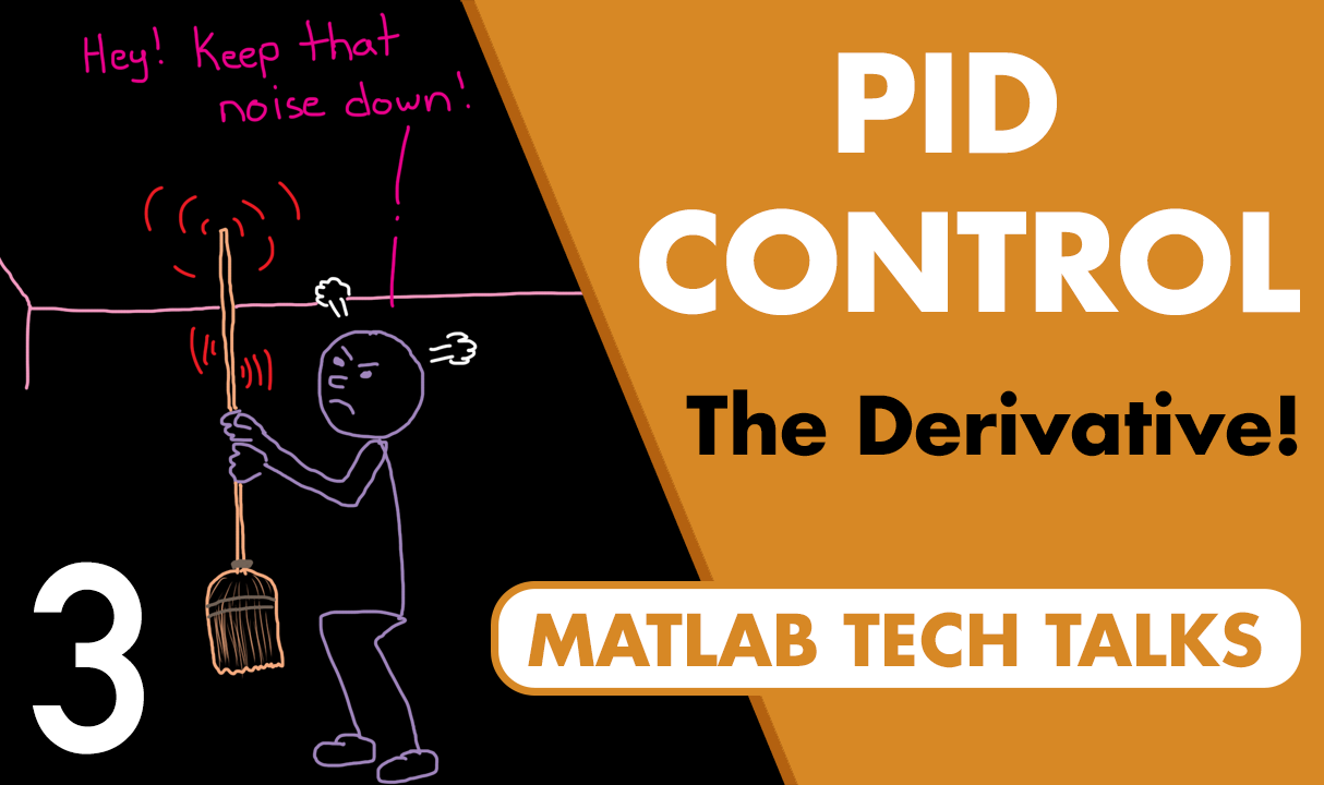 Understanding PID Control, Part 3: Expanding Beyond a Simple ...