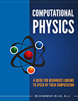 Computational Physics: A Guide For Beginners Looking To Speed Up Their Computation