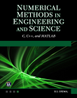 Numerical Methods in Engineering and Science: C, C++, and MATLAB