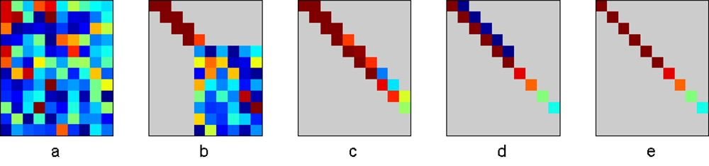 QRVariants_fig3_w.jpg