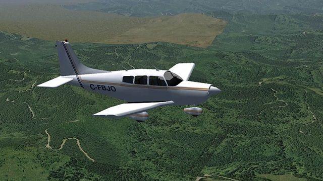 Modélisez, simulez et analysez la dynamique des véhicules aérospatiaux, grâce à l'Aerospace Blockset.