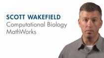 Découvrez comment le développement de médicaments par modélisation avec MATLAB et SimBiology contribue à accélérer la découverte et le développement de médicaments.