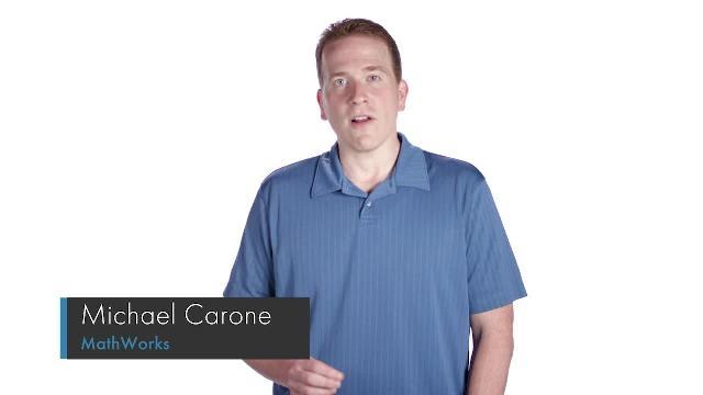 Simulez vos systèmes dynamiques multi-domaines avec Simulink