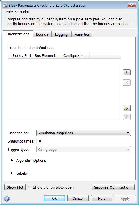 Verify model at default simulation snapshot time matlab simulink verify model at default simulation snapshot time matlab simulink mathworks france ccuart Choice Image