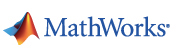 MathWorks - Accelerating the pace of engineering and science