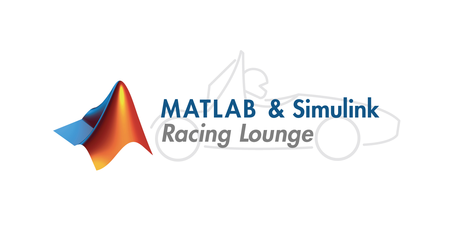What is the MATLAB & Simulink Racing Lounge? - MATLAB Answers ...