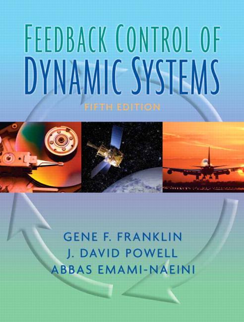 feedback control of dynamic systems pdf download