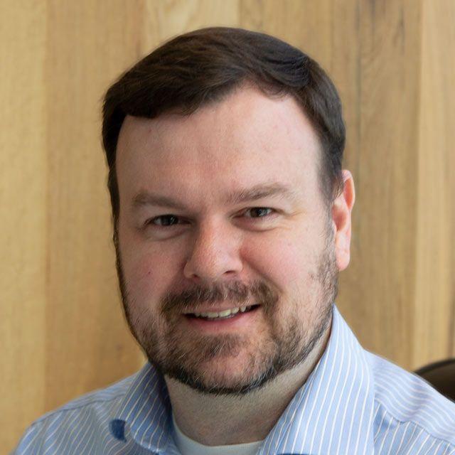 Jeff Alderson