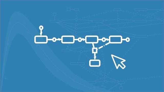 Découvrez comment définir des équations différentielles avec SimBiology en utilisant l'application Model Builder.