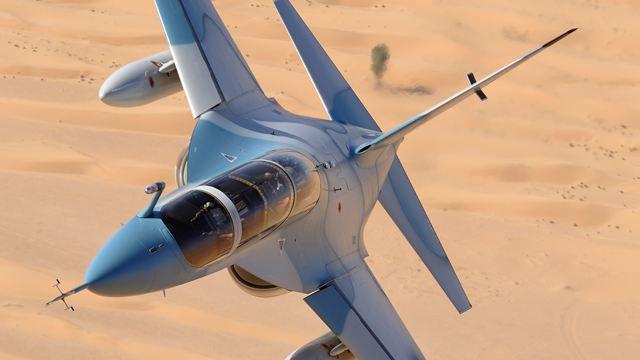 BAE Systems livre un logiciel avionique DO-178B DALA dans les temps grâce à l'approche Model-Based Design