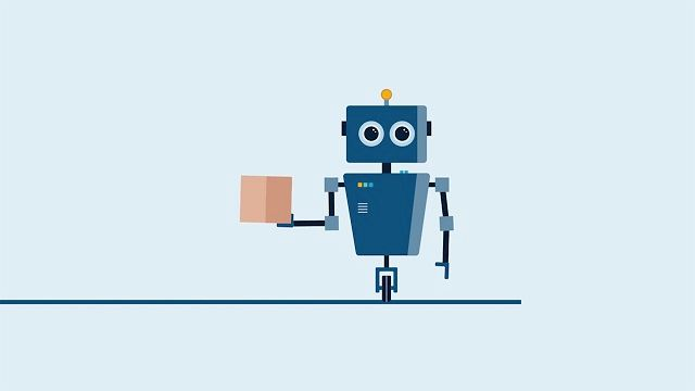 Découvrez la façon dont les ingénieurs peuvent créer un système d'IA, et apprenez les manières dont l'intelligence artificielle s'inscrit dans le workflow de l'ingénierie.