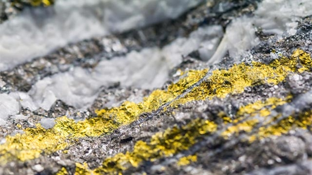 Maximise Orebody Value Through the Automation of Resource Model Development Using Machine Learning