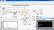 Dans ce webinar, nous démontrerons comment les ingénieurs peuvent créer un flux de conception cohérent pour les systèmes à signaux mixtes. Nous illustrerons tout cela à travers des démonstrations et des études de cas du secteur.