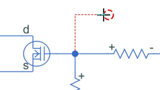 Concevez des systèmes mécatroniques à l'aide de Simscape Electrical. Un actionneur électromécanique et un véhicule électrique hybride montrent la valeur de la simulation dans le cadre d'un processus de conception.
