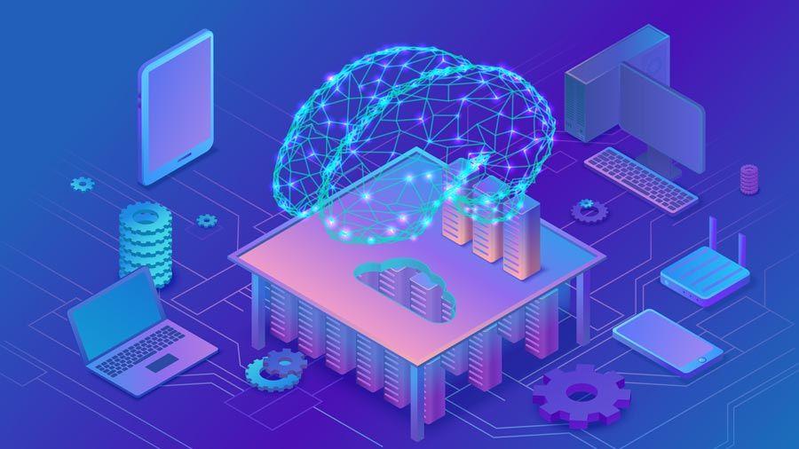 neuro-informatique