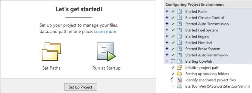 1. Automatisation des tâches, des processus et de la gestion des fichiers
