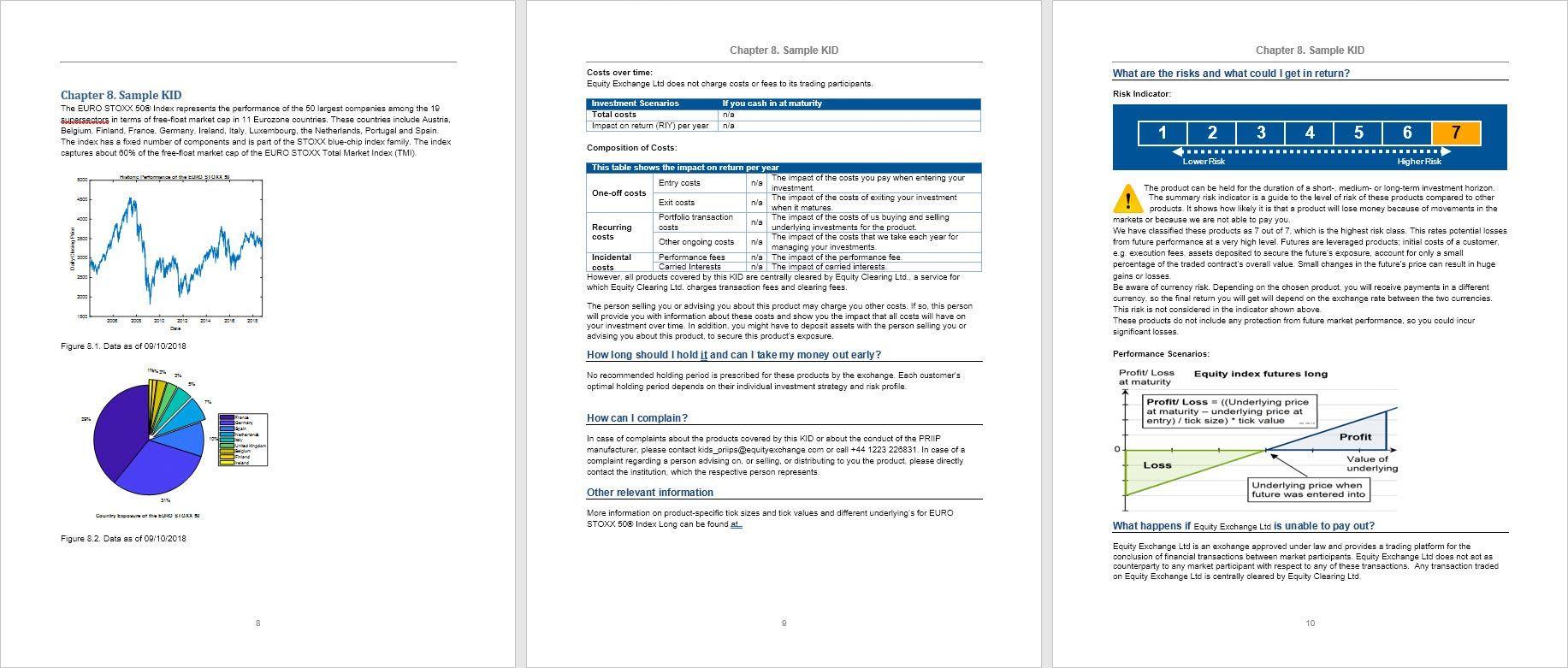 Personnaliser des rapports standard et utiliser vos propres modèles