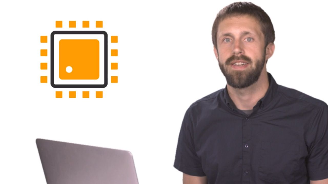 Walk through several key techniques and best practices for running your machine learning model on embedded devices.