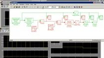 Nous expliquons par de nombreux exemples et par la construction de modèles Simulink, les principes mis en jeu dans les systèmes de communicationAgenda:- Modulation de phase BPSK- Equivalent en bande de bande- Diagramme de constellation- Modulation d'