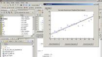Nous observons un intérêt grandissant chez les utilisateurs de logiciels d'analyse de données pour des outils de développement plus avancés que ceux utilisés communément pour le calcul statistique.C'est ainsi que beaucoup d'utilisateurs R utilisent M