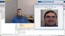 Lors de ce webinar, vous découvrirez des techniques de vision par ordinateur (Computer Vision) et d'apprentissage automatique (Machine Learning) qui vous permettent de mettre en place une application de la reconnaissance de visage.