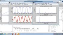 In this webinar, Associate Professor Kathleen Meehan of Virginia Tech demonstrates how professors and course instructors can use MATLAB and Digilent Analog Discovery hardware to teach hands-on laboratory experiments in the area of circuit analysis.