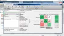 This webinar attempts to provide a broad overview and motivation for using computer vision and machine learning techniques in MATLAB to solve practical image analysis, automation, and classification problems using real-world examples.
