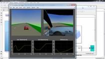 Discover new techniques for modeling and simulating radar-based ADAS systems.