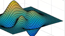 Release 2014b includes new releases of MATLAB and Simulink as well as updates and bug fixes to all other products.