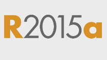 Release 2015a includes new releases of MATLAB and Simulink as well as updates and bug fixes to all other products.