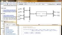 The second part of this two-part webinar series covering tips and tricks for development of large-scale Simulink models focuses on the organization and management of data.