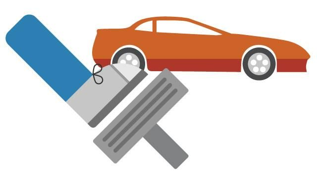 Discover the components of a feedback control system and how they interact with each other. Learn basic terminology by walking through examples that include driving a car manually and using cruise control.